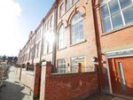 Thumbnail to rent in Cowper Street, Leicester