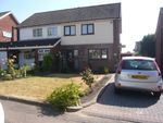 Thumbnail to rent in Tamworth Road, Two Gates, Tamworth, Staffordshire