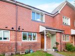 Thumbnail for sale in Cedar Terrace, Barrow Hill, Sellindge, Ashford