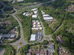 Thumbnail to rent in Logistics City Whiteley, Fulcrum 6, Solent Way, Whiteley, Fareham, Hampshire
