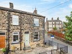 Thumbnail for sale in Butts Terrace, Guiseley, Leeds