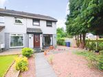 Thumbnail for sale in Lamont Crescent, Renton, Dumbarton