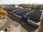 Thumbnail for sale in Units B & C Freeth Street, Colwick, Nottingham
