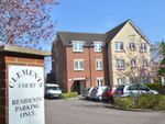 Thumbnail for sale in Clements Court, Sheepcot Lane, Watford