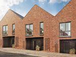 Thumbnail to rent in Saltwell Rd, Gateshead