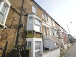 Thumbnail to rent in Plumstead High Street, London SE18 1Se