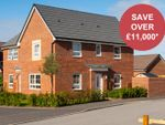 """Thumbnail to rent in """"Moresby"""" at Musselburgh Way, Bourne"""