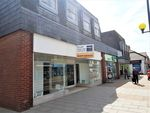 Thumbnail to rent in 42 High Street, Wickford