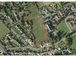 Thumbnail for sale in Land At, Off School Road, Himley, Dudley, Staffordshire, England