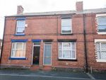Thumbnail to rent in Brick Street, Newton-Le-Willows