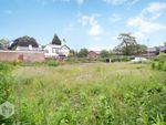 Thumbnail for sale in Heath Lane, Croft, Warrington, Cheshire