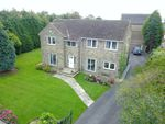 Thumbnail for sale in Churchfield Road, Clayton, Doncaster