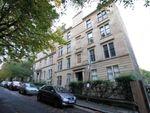 Thumbnail to rent in Glasgow Street, Hillhead, Glasgow