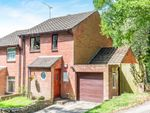 Property history Mountain Ash Close, Southampton SO18