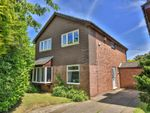 Thumbnail to rent in Gawain Close, Thornhill, Cardiff