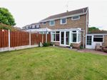 Thumbnail to rent in Finch Rise, Aston, Sheffield