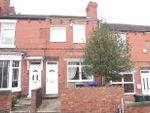 Thumbnail to rent in Highfield Road, Conisbrough