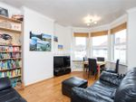 Thumbnail for sale in Audley Road, London