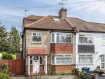 Thumbnail to rent in Oakleigh Crescent, London