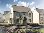 """Thumbnail to rent in """"The Staunton"""" at Kingfisher Road, Bourton-On-The-Water, Cheltenham"""
