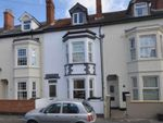 Thumbnail to rent in Archibald Street, Tredworth, Gloucester