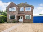 Thumbnail for sale in Chantlers Close, East Grinstead, West Sussex