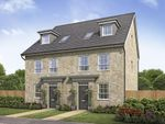 "Thumbnail to rent in ""Helmsley"" at Lower Calderbrook, Littleborough"