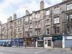 Thumbnail for sale in Great Junction Street, Leith, Edinburgh