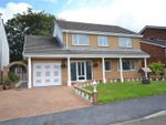 Thumbnail to rent in Ffordd Y Morfa, Cross Hands, Llanelli