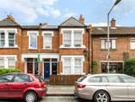 Thumbnail for sale in Sellincourt Road, Tooting