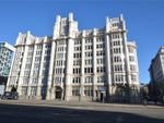 Thumbnail to rent in Tower Building, 22 Water Street, Liverpool