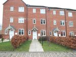 Thumbnail for sale in Maddison Gardens, Birtley, Chester Le Street, County Durham