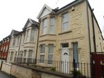 Thumbnail for sale in Blackswarth Road, St George, Bristol