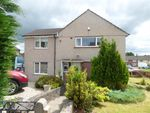 Thumbnail for sale in Bannisdale Way, Carlisle