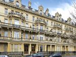 Thumbnail to rent in Cambridge Gate, Regents Park, London