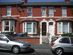 Thumbnail to rent in Clifford Road, Blackpool, Lancashire
