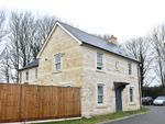 Thumbnail to rent in The Old Orchard, Bradford-On-Avon