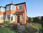 Thumbnail for sale in Highfield Drive, Pendlebury, Swinton, Manchester