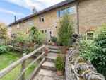 Thumbnail for sale in Little Wolford, Shipston On Stour, Warwickshire