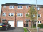 Thumbnail for sale in Hydrangea Close, Westhoughton