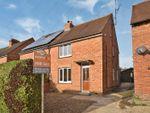 Thumbnail for sale in Grosvenor Road, Kennington, Ashford