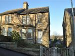 Thumbnail for sale in Windmill Hill, Hexham