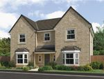"""Thumbnail to rent in """"Thames"""" at Overdale Grange, Skipton"""