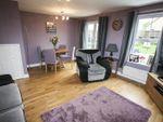 Thumbnail to rent in Northbridge Park, St. Helen Auckland, Bishop Auckland, County Durham
