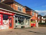 Thumbnail for sale in Stoke-On-Trent ST2, UK