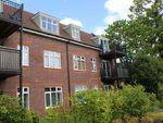 Thumbnail to rent in Ellis Court, 44 High Road, Byfleet