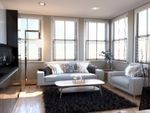 Thumbnail to rent in No 1 Hatton Gardens, Liverpool
