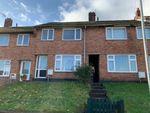 Thumbnail to rent in Ffordd Llewelyn, Flint