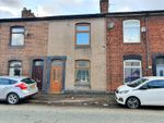Thumbnail to rent in Leigh Road, Hindley Green, Wigan, Greater Manchester