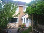 Thumbnail for sale in Sharpitor Close, Paignton
